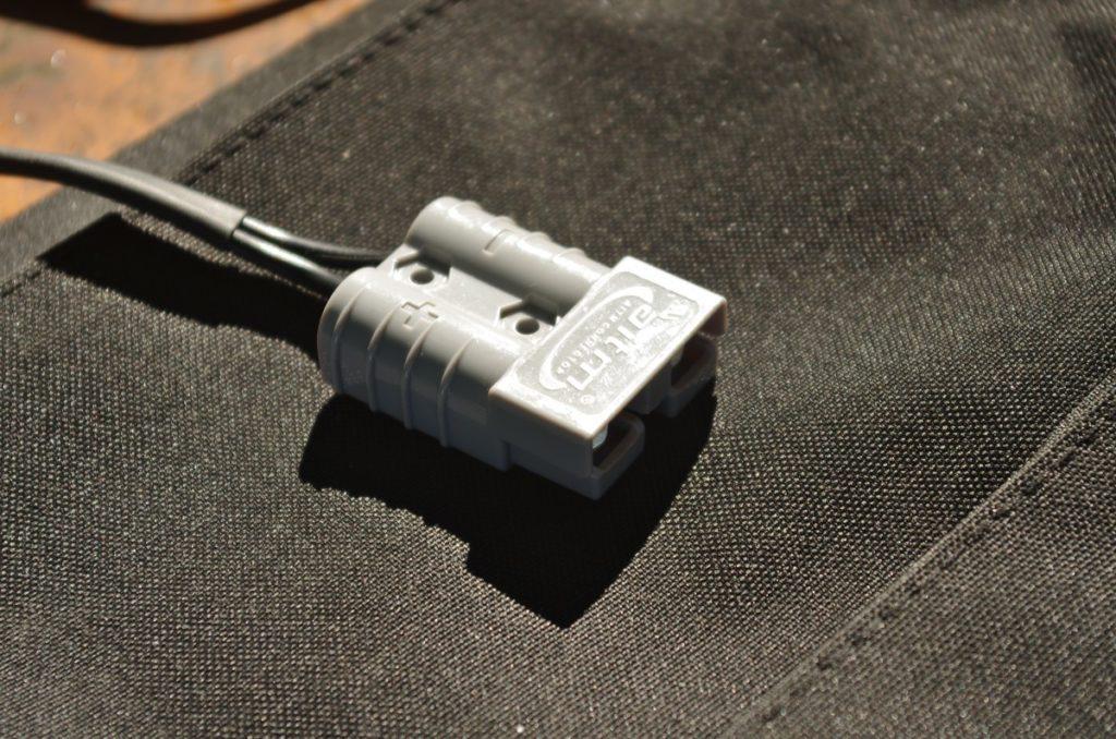 Offgridtec FSP-2 Verbindungsstecker